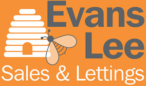 Evans Lee Sales and Lettings